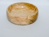 Oct. Woodturnings-4