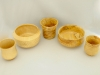 Oct. Woodturnings-7