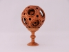 Colin Delory, Maple,Chinese Ball
