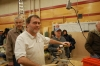 FVWG-2012-01-12-Hands-On-007