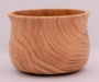 Small Bowl,Chestnut,Tung oil, Beverley Pears