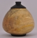Mike O\'Leary-Maple-Hollow form
