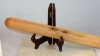 Murray Sluys-French Rolling Pin-Alder-Oil