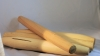 Beverly Pears-French Rolling Pin-Beech-Tung Oil