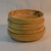 Roger Pitts - Coasters -light - Maple - WO Poly