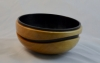 Barry Wilkinson -4 in. Wave Bowl - WO Poly