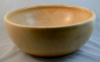 Gary Cormier - Bowl - Maple - Lacquer