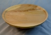 beverley-pears-crotchwood-pedestal-platter-11-in-by-5-in-elm-quilted-maple-unfinished