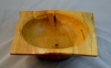 gary-kelly-square-bowl-holly-oil