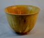 bowl-dewey-spalted-birch-lacquer-turned-wet-then-dry