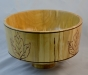 dewey-bowl-spalted-birch-lacquer