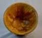 dewey-bowl-2-interior-view-spalted-birch-lacquer