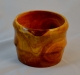 roger-pitts-small-bowl-cherry-crotch-wood-4-branches-wo-poly