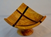 colin-delory-triangle-bowl-laminated-walnut-and-maple-yellow-glue-wo-poly