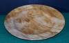 Gary-Burns-Shallow-Dish-Maple-Burl-Wipe-on-poly-and-buffed