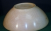 Gary-Cormier-13-in.-maple-Bowl-bottom-view-lacquer-sealer-finish