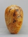 John Spitters – Hollow Form – Spalted Silver Maple – WoP