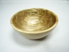 Al Timms - 9-in Bowl - wood not known - Beall Bowl System